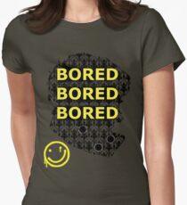 Sherlock BORED T-Shirt