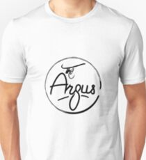 The Argus - Merchandise  Unisex T-Shirt