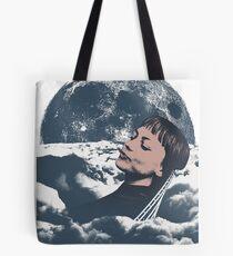 Angel Olsen Tote Bag