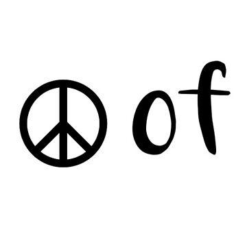 Paz de mierda de tffindlay