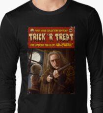 Trick 'r Creep T-Shirt