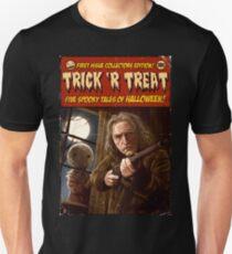 Trick 'r Creep Unisex T-Shirt