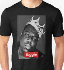 "Biggie ""Big"" Collection Unisex T-Shirt"