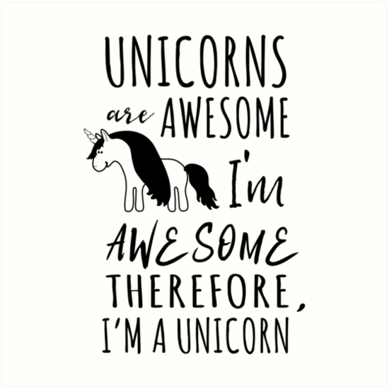 Image result for I'm Awesome