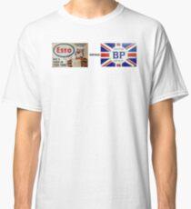 Esso versus BP  Classic T-Shirt