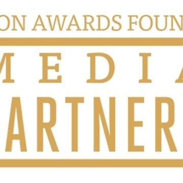 Media Partners by JeffersonAwards