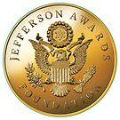 JAF Medallion by JeffersonAwards
