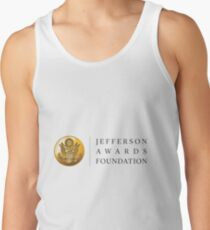 Medallion with Match Up Tank Top