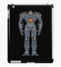 We Created Monsters iPad Case/Skin