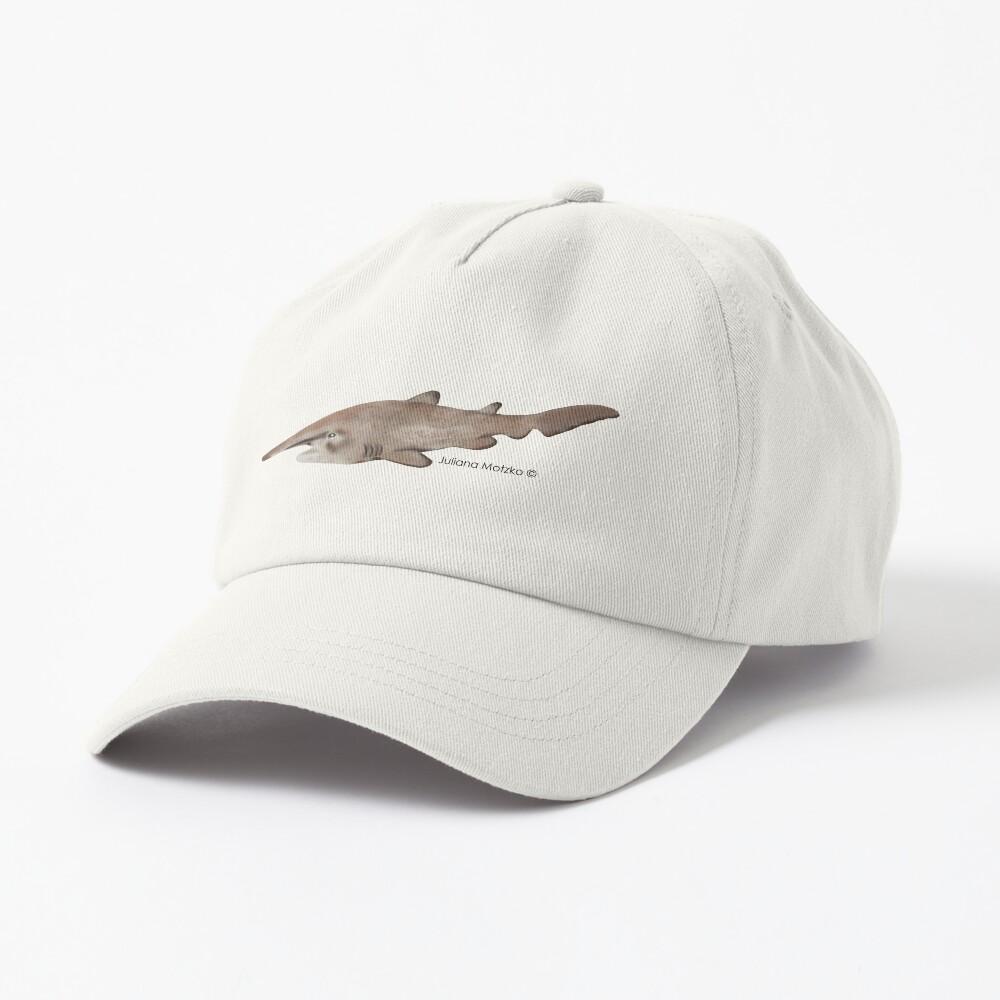 Goblin Shark Cap
