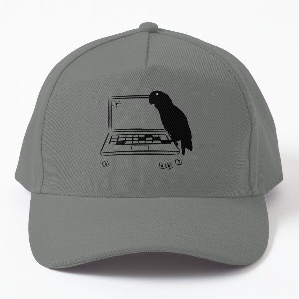 Technical Support Baseball Cap
