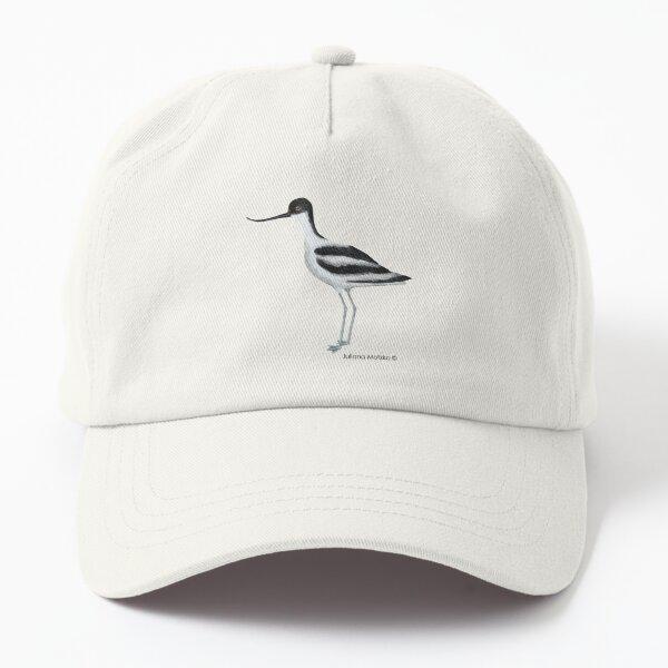 Avocet Dad Hat