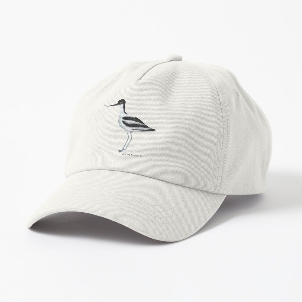 Avocet Cap