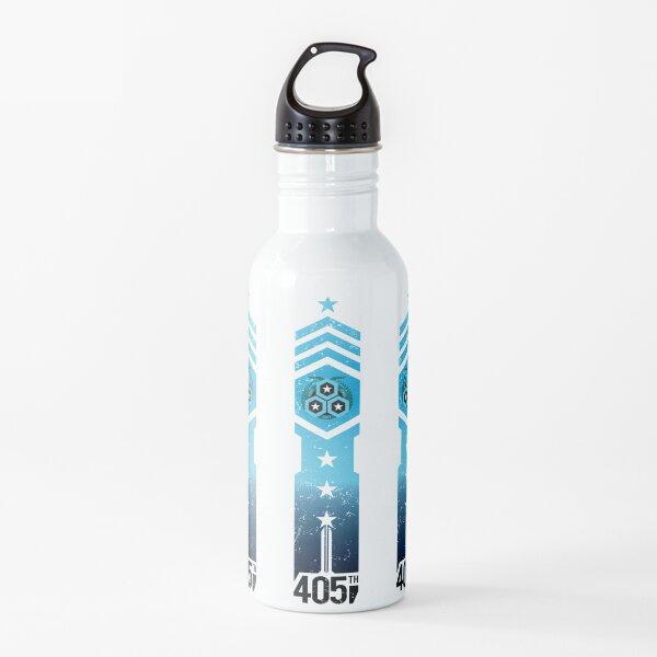 405th Water Bottle Water Bottle
