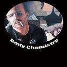 Body Chemistry by Tom Roderick