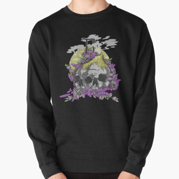 Vanitas de Gemini Pullover Sweatshirt