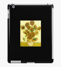 Vincent Van Gogh iPad Case/Skin