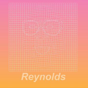 Reynolds Asthetic by hairybones1997
