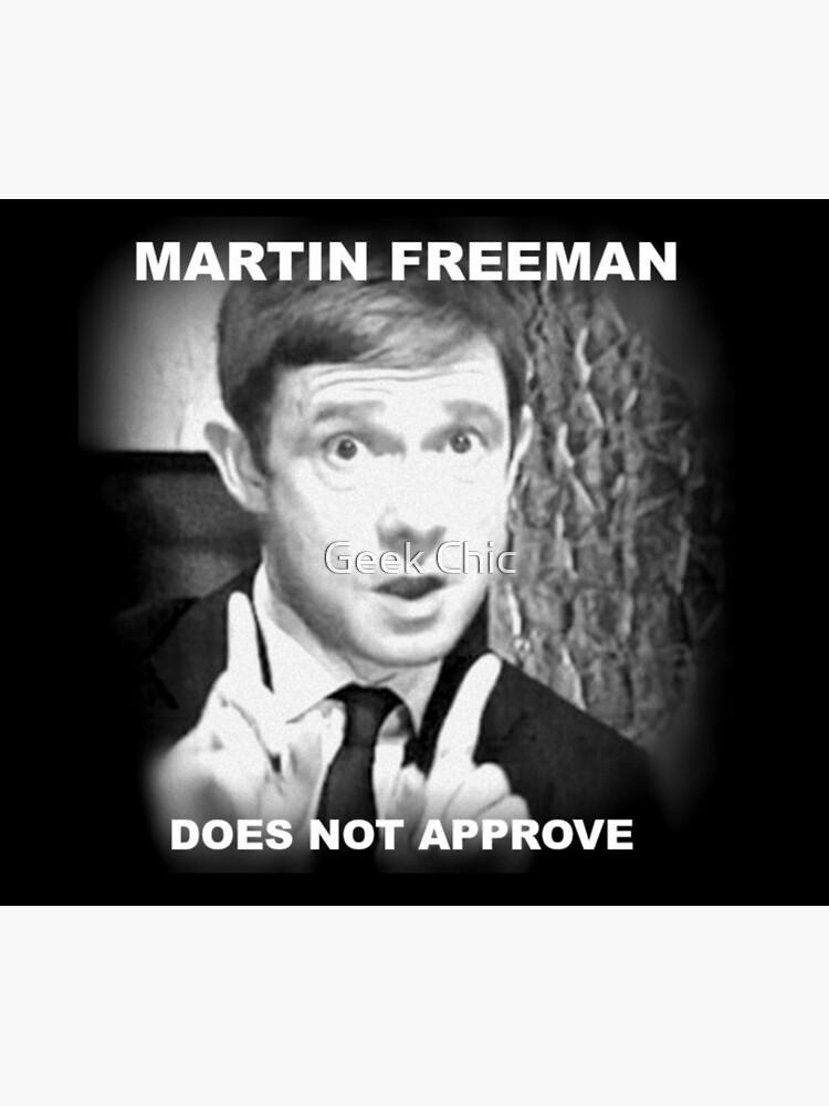 Martin Freeman von geekery2016