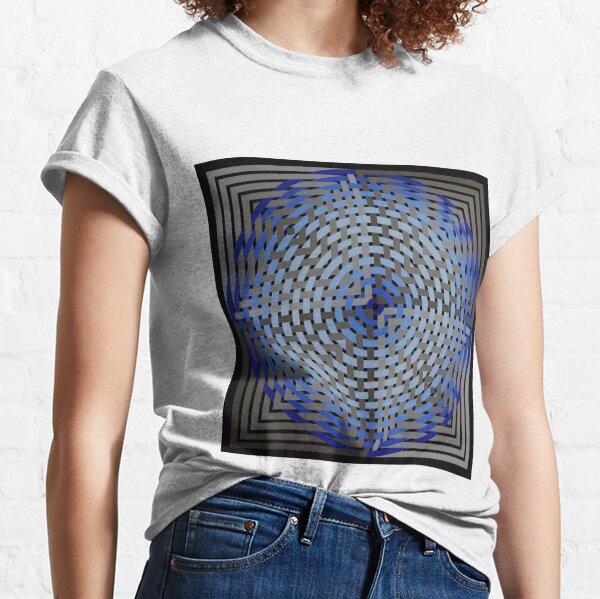 010 of 2021 Classic T-Shirt