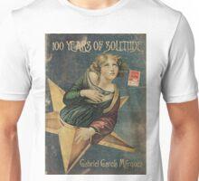 100 Years of Infinite Sadness  Unisex T-Shirt
