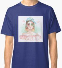 A sweet rotten fruit Classic T-Shirt