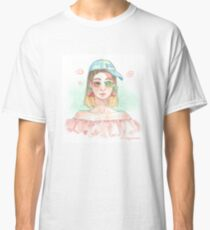 A sweet rotten fruit Classic T-Shirt