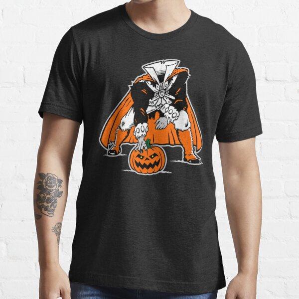 Headless Horseman Patriots Logo Essential T-Shirt