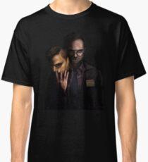 domo arigato Classic T-Shirt