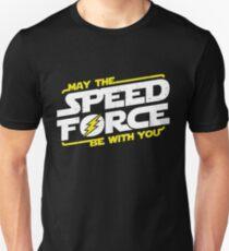 Sin título T-Shirt