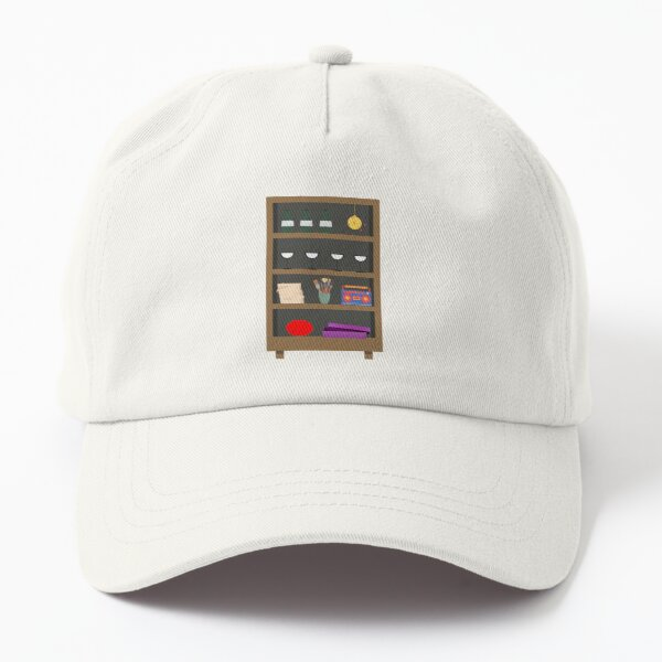 Gregg's Place Dad Hat