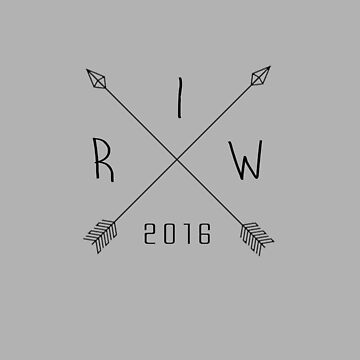 Red Ink Wrestling Est. 2016 by RedInkWrestling