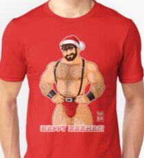 ADAM LIKES CHRISTMAS T-Shirt