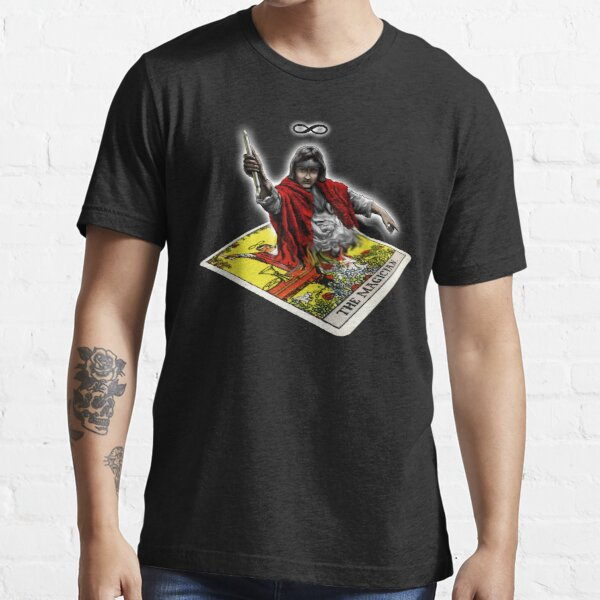 The Magician Essential T-Shirt