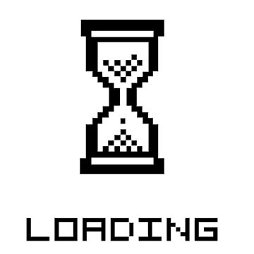 Loading by Marialeones