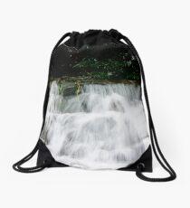 Floods Drawstring Bag
