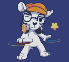 Drop the Woof! | Unisex T-Shirt
