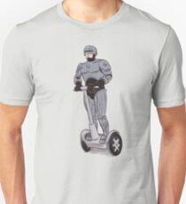 Segway RoboCop T-Shirt