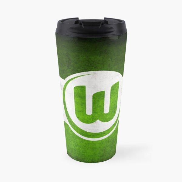 Wolfsburg Travel Mug