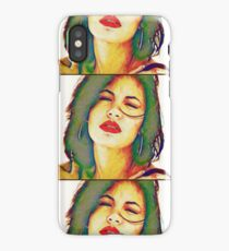 Selena, phone case  iPhone Case