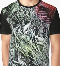 First frost. Graphic T-Shirt