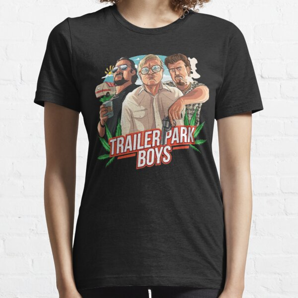 Canadian Best Sitcom Essential T-Shirt