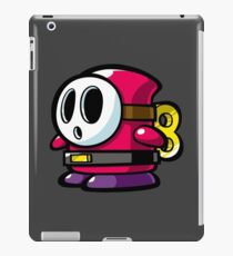 ghostbustre iPad Case/Skin