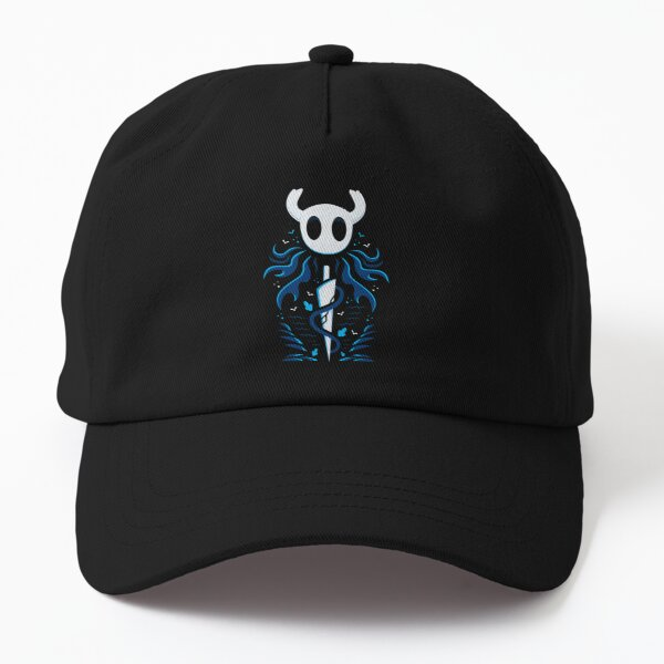 The Knight Dad Hat