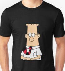 Dilbert T-Shirt