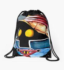 Vivi Drawstring Bag