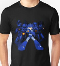Mega Final Smash Unisex T-Shirt