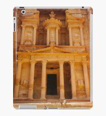 Petra / Jordan iPad Case/Skin