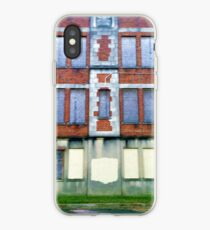 Arthur Miller School #1 iPhone Case