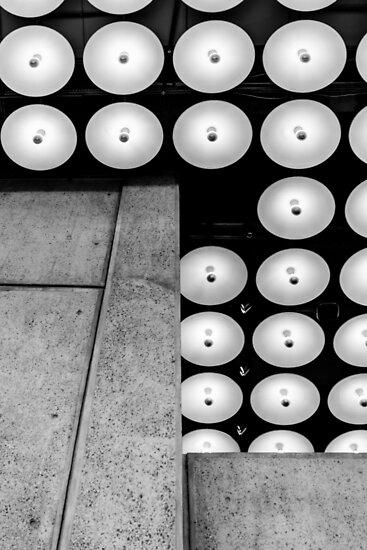 NYC / Met Breuer II by Adi M
